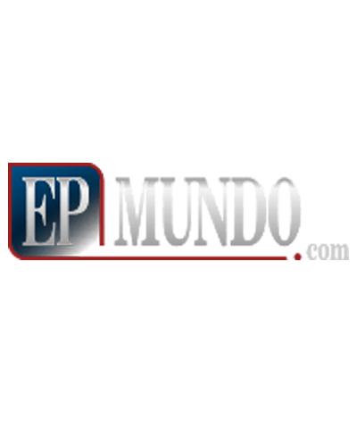 Entrenador personal Madrid